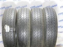 Dunlop DV-01, 165/80 R13 LT
