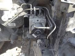 Блок abs. Chevrolet Lacetti, J200 L14, L34, L44, L79, L84, L88, L91, L95, LBH, LDA, LHD, LMN, LXT