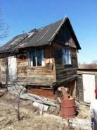 Продам землю на степановке. 4кв.м., собственность, электричество, вода