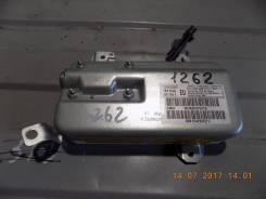 Подушка безопасности. BMW X3, E83
