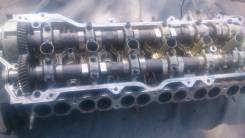 Головка блока цилиндров. Toyota: Crown, Verossa, Mark II Wagon Blit, Brevis, Crown Majesta, Mark II, Progres Двигатель 1JZFSE