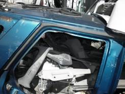 Уплотнитель двери. Opel Frontera, 5, MWL4, 5JMWL4