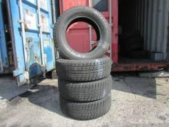 Bridgestone Blizzak Revo1. Зимние, без шипов, 2004 год, 20%, 4 шт