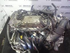 Двигатель в сборе. Toyota: Soarer, Cynos, Wish, Allion, Noah, Premio, C-HR, Esquire, RAV4, Voxy, Avensis, Isis, Harrier Двигатели: 3ZRFAE, 3ZRFE, 1AZF...