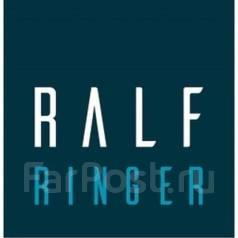 Продавец-кассир. Ralf Ringer, Филиал ООО НАШЕ ДЕЛО. Проспект Мира 13