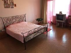 1-комнатная, проспект Красного Знамени 120а. Третья рабочая, 35кв.м.