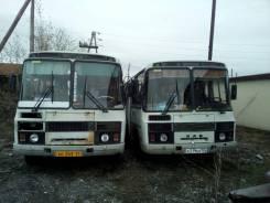ПАЗ. Продам автобусы Паз ., 23 места