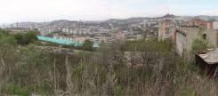 Продается земля по ул. Чукотская (район Борисенко). 5 000кв.м., собственность, электричество, вода, от частного лица (собственник). Фото участка