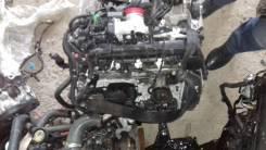 Контрактный двигатель AUDI Q5 2.0 TFSI CDN
