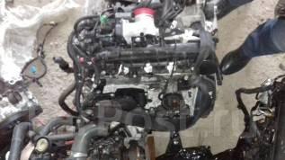 Двигатель в сборе. Audi Q5 Audi A4, 8K2, 8K5 Двигатели: CDNB, CDNC, CNCD, CAEB, CAEA
