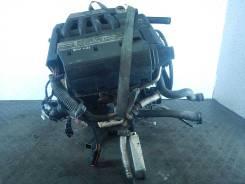 Двигатель (ДВС) для BMW 3 Series (E36) 1.8TDS 8v 90лс M41 D17