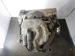 Двигатель (ДВС) для BMW 3 Series (E36) 1.6i 8v 102лс M43 B16 (164E2)