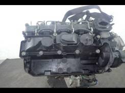 Двигатель (ДВС) для BMW 3 Series (E46) 2.0D 16v 136лс M47 D20 (204D1)
