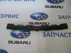 Абсорбер бампера. Subaru Legacy B4, BN9