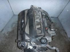 Двигатель (ДВС) для BMW 5 Series (E39) 2.0i 24v 150лс M52 B20 (206S4)