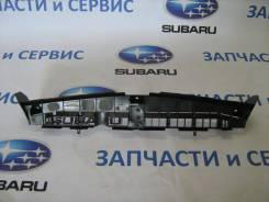 Абсорбер бампера. Subaru Legacy, BN Subaru Legacy B4, BN9