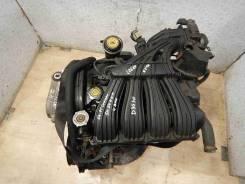 Двигатель (ДВС) для Chrysler PT Cruiser 2.0i 16v 141лс ECC