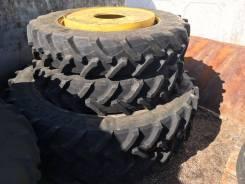 John Deere. Комплект узких колес для трактора 6920, 155 л.с.