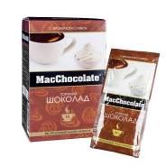 Напиток Какао Макшоколад Сливки 20г. 1упх 10шт.