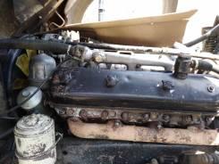 Двигателя ЯМЗ-238 б/у. МАЗ