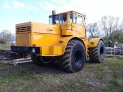 Кировец К-701. Продам трактор, 240 л.с.