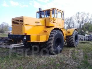 Кировец К-701. Продам трактор
