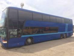 Scania. Продается двухэтажный автобус , 1 102куб. см.