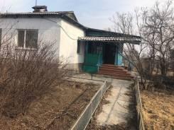 Продается дом в ханкайском районе. С. Владимиро-Петровка ул. Комсомольская д1, р-н Ханкайский, площадь дома 62кв.м., централизованный водопровод, от...