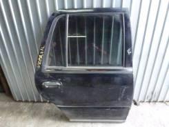 Дверь задняя правая Lincoln Navigator 2003