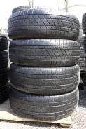 Bridgestone Dueler H/L. Летние, 2011 год, 50%, 4 шт