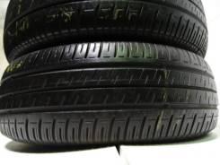 Dunlop SP 30. Летние, 10%, 2 шт