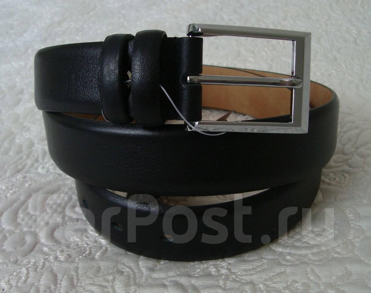 f1de8af5e082 Купить ремни кожаные во Владивостоке. Мужские и женские!
