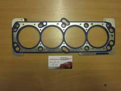 Прокладка головки блока цилиндров. Chevrolet Lacetti Chevrolet Cruze Chevrolet Aveo Двигатели: L14, L44, L91, L95, LXT, L2W, LHQ
