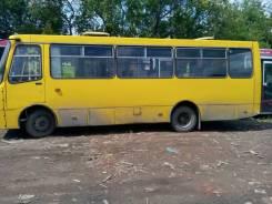 Isuzu Bogdan. Продается атобус богдан, 6 000куб. см., 25 мест