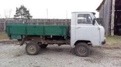 УАЗ 3303. Уаз 3303 бортовой грузовик, 2 400куб. см., 1 500кг.