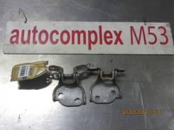 Крепление двери. Honda CR-V, RD1