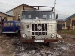 IFA. Продается грузовик ифа 50, 6 560куб. см., 5 000кг., 4x2