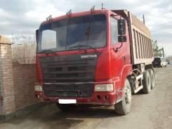 Sinotruk. Продается sinotruk китайский грузовик, 9 726куб. см., 20 000кг., 6x4