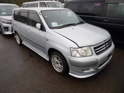 Toyota Succeed. 51, 1NZ