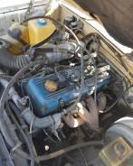 ГАЗ 3110 Двигатель 406 ГАЗ 24 ГАЗ 3102 ГАЗ 31029 ГАЗ 3110 ГАЗ ГАЗель