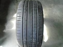 Pirelli P Zero Rosso. Летние, 2012 год, 30%, 1 шт