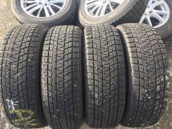 Bridgestone Blizzak DM-V1. Зимние, 10%, 4 шт
