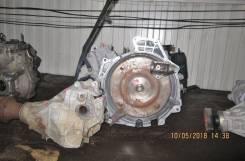 АКПП. Mazda Tribute, EPEW, EPFW Двигатели: AJ, AJV6