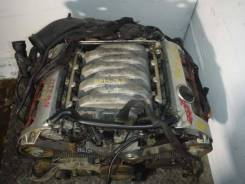 Двигатель в сборе. Audi: S8, A5, A7, A3, TT, A4, A8, Q5, Q7, A6, Q3 Двигатели: CGTA, CNCE, CDNC, CMUA, CALA, CAEA, CAEB, CDNB, CABD, CCWA, CVKB, CDUC...