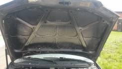 Амортизатор капота. Volvo S40, VS12 Двигатели: B4184S, B4184S11, B4184S2