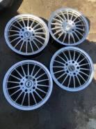 """Light Sport Wheels. x15"""", 5x114.30"""