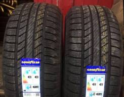 Goodyear Wrangler HP All Weather, 275/70 R16