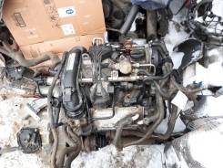 АКПП. Volkswagen Golf Plus, 5M1 Двигатели: BSE, BSF, BUD, CAXA, CBZB, CCSA, CGGA, CMXA