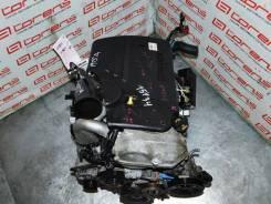 Двигатель SUZUKI M15A для AERIO. Гарантия, кредит.