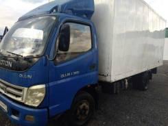 AF77L1BJ, 2007. Продам грузовик foton! 2007года, 3 900куб. см., 5 000кг.